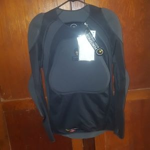 Forcefield body armor (pro shirt x-v)